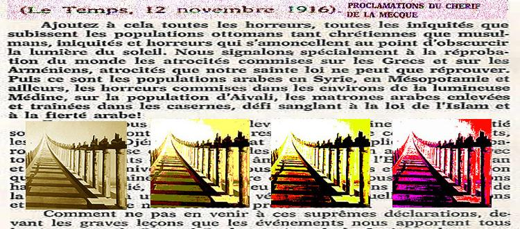 http://www.globalarmenianheritage-adic.fr/images_a/0chemin_husseinOK.jpg