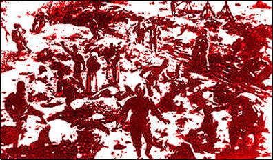 http://www.globalarmenianheritage-adic.fr/images_a/2tekeyan.jpg
