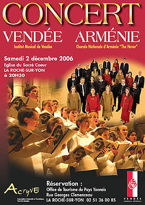 http://www.globalarmenianheritage-adic.fr/images_a/3_vendee2006.jpg