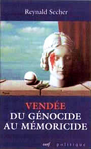 http://www.globalarmenianheritage-adic.fr/images_a/3_vendeememoricide.jpg