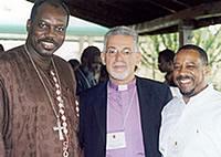 http://www.globalarmenianheritage-adic.fr/images_a/3afrique2004kenya.jpg