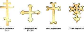http://www.globalarmenianheritage-adic.fr/images_b/croix_diverses.JPG