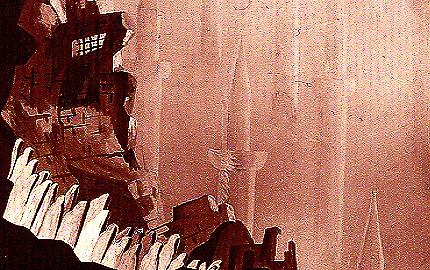 http://www.globalarmenianheritage-adic.fr/images_b/fantomes_minarets.jpg