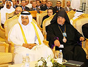 http://www.globalarmenianheritage-adic.fr/images_b/islam/1dialogue2005doha.jpg