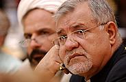 http://www.globalarmenianheritage-adic.fr/images_b/islam/1dialogue2005geneva2.jpg