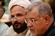 http://www.globalarmenianheritage-adic.fr/images_b/islam/1dialogue2005geneva3.jpg