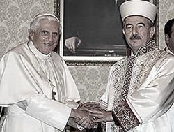 http://www.globalarmenianheritage-adic.fr/images_b/islam/1dialogue_benoiturquie1.jpg