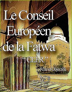 http://www.globalarmenianheritage-adic.fr/images_b/islam/1dialogue_nonhaycefr.JPG