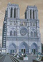 http://www.globalarmenianheritage-adic.fr/images_b/islam/1dialoguef0_paris1.jpg