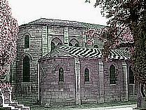 http://www.globalarmenianheritage-adic.fr/images_b/islam/1dialoguefi_julien2.jpg
