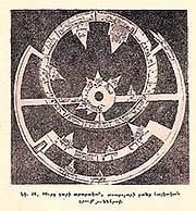 http://www.globalarmenianheritage-adic.fr/images_b/islam/4_astrolabe.jpg