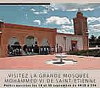 http://www.globalarmenianheritage-adic.fr/images_b/islam/900saintetienne.jpg