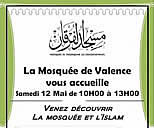 http://www.globalarmenianheritage-adic.fr/images_b/islam/900valence.jpg