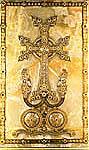 http://www.globalarmenianheritage-adic.fr/images_b/khatchkar_or.jpg