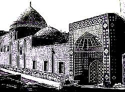 http://www.globalarmenianheritage-adic.fr/images_b/mosquee_gravure.jpg