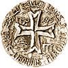 http://www.globalarmenianheritage-adic.fr/images_b/orthodoxe00olm.jpg