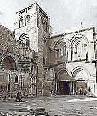 http://www.globalarmenianheritage-adic.fr/images_b/saintsepulcre1.jpg