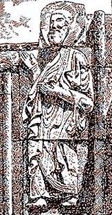http://www.globalarmenianheritage-adic.fr/images_b/statue.JPG