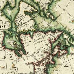 http://www.globalarmenianheritage-adic.fr/maps/1695/canada00.jpg