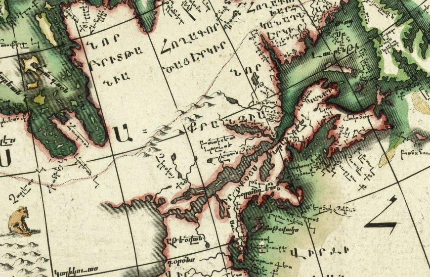 http://www.globalarmenianheritage-adic.fr/maps/1695/canada01.jpg