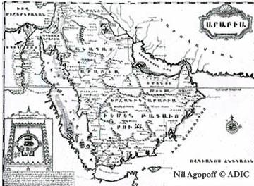 http://www.globalarmenianheritage-adic.fr/maps/zakaria00.jpg